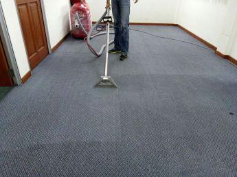 Carpet Cleaning NJ