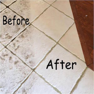 Tile nd grout cleaning ocean coutny nj